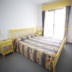 Отель Apartamentos Hipocampos комната для гостей фото 5