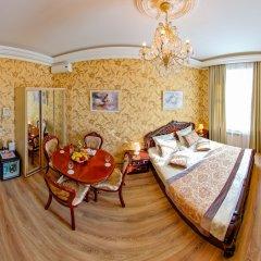 Отель Голден Пэлас Санкт-Петербург фото 2