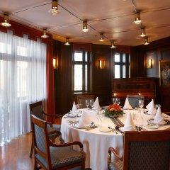 Отель Roma Латвия, Рига - - забронировать отель Roma, цены и фото номеров помещение для мероприятий