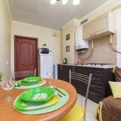 Отель Apartament on Baumana Street Казань детские мероприятия фото 2