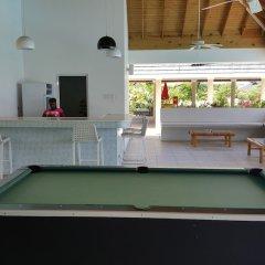Отель Ocho Rios Villa at Coolshade IX детские мероприятия фото 2