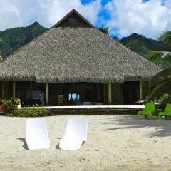Отель Villa Pool & Beach by Enjoy Villas Villa 2 фото 2
