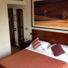 Отель Sovestro Италия, Сан-Джиминьяно - отзывы, цены и фото номеров - забронировать отель Sovestro онлайн комната для гостей фото 2