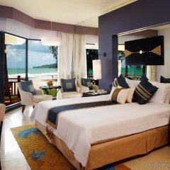 Отель Dusit Thani Laguna Phuket комната для гостей фото 2