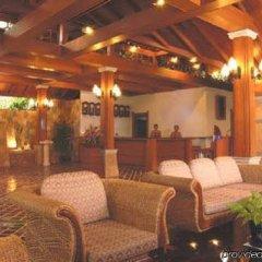 Отель Orchidacea Resort фото 9