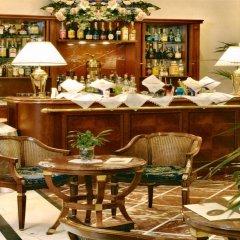 Отель Andreola Central Hotel Италия, Милан - - забронировать отель Andreola Central Hotel, цены и фото номеров питание фото 2