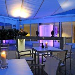 Отель Best Western Premier Parkhotel Kronsberg Германия, Ганновер - 1 отзыв об отеле, цены и фото номеров - забронировать отель Best Western Premier Parkhotel Kronsberg онлайн фото 11