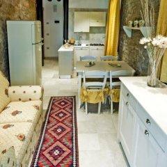 Отель Aiceltis Италия, Региональный парк Colli Euganei - отзывы, цены и фото номеров - забронировать отель Aiceltis онлайн фото 3