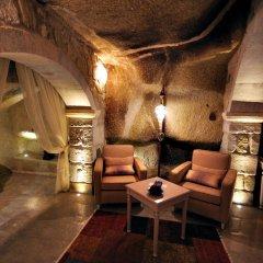 Tafoni Houses Cave Hotel Турция, Ургуп - отзывы, цены и фото номеров - забронировать отель Tafoni Houses Cave Hotel онлайн фото 9