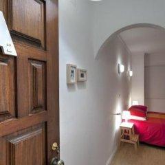 HomeMoel Hostel фото 14
