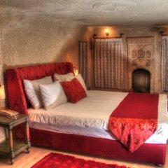 Tulpar Cave Hotel Турция, Ургуп - отзывы, цены и фото номеров - забронировать отель Tulpar Cave Hotel онлайн