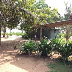 Отель Akwidaa Inn фото 4