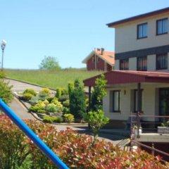 Hotel Piedra бассейн фото 2
