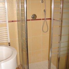 Hotel Aladin ванная фото 6