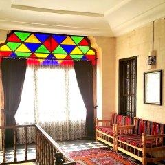 Отель Ali Bey Konagi детские мероприятия