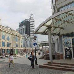 Гостиница Tatarstan Hotel в Казани - забронировать гостиницу Tatarstan Hotel, цены и фото номеров Казань спортивное сооружение