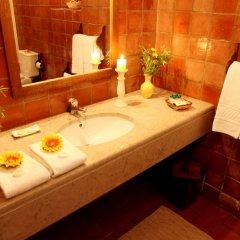 Отель Herdade da Corte - Country House ванная фото 2