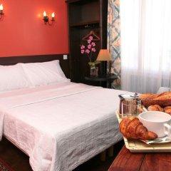 Отель Monte-Carlo Франция, Париж - 11 отзывов об отеле, цены и фото номеров - забронировать отель Monte-Carlo онлайн в номере