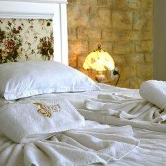SG Family Hotel Sirena Palace Аврен помещение для мероприятий