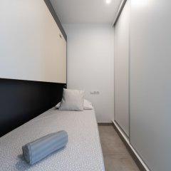 Отель Apartamento La Baja By Canariasgetaway Испания, Меленара - отзывы, цены и фото номеров - забронировать отель Apartamento La Baja By Canariasgetaway онлайн комната для гостей фото 4
