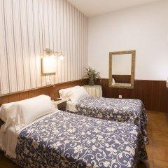 Отель Hostal La Vera комната для гостей фото 2