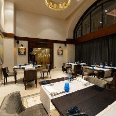 Отель 10 Karakoy Istanbul спа фото 2