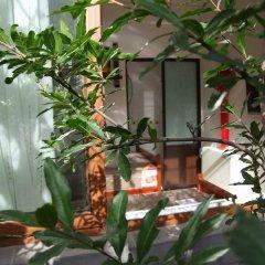 Отель Beijing Bieyuan Courtyard Hotel Китай, Пекин - отзывы, цены и фото номеров - забронировать отель Beijing Bieyuan Courtyard Hotel онлайн фото 2