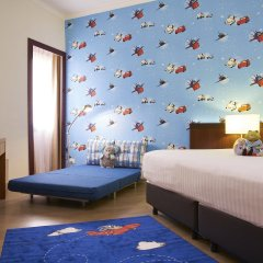 Village Hotel Bugis детские мероприятия фото 2