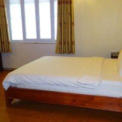 Отель Discovery II Hotel Вьетнам, Ханой - отзывы, цены и фото номеров - забронировать отель Discovery II Hotel онлайн детские мероприятия фото 2