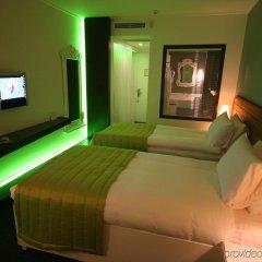 Hotel Beyond спа фото 2