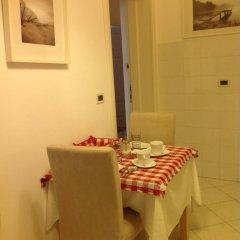 Отель Domitilla Генуя удобства в номере