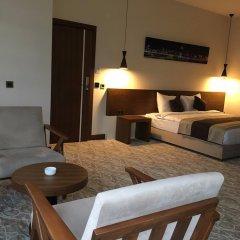 Armoni Park Otel Турция, Кастамону - отзывы, цены и фото номеров - забронировать отель Armoni Park Otel онлайн комната для гостей фото 4