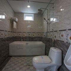 Sophia Hotel ванная фото 2
