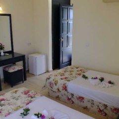 Ekinhan Hotel Турция, Калкан - отзывы, цены и фото номеров - забронировать отель Ekinhan Hotel онлайн
