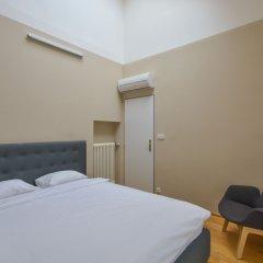 Отель D22 Luxury Apartments Old Town Чехия, Прага - отзывы, цены и фото номеров - забронировать отель D22 Luxury Apartments Old Town онлайн комната для гостей