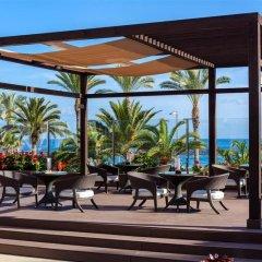 Отель Sol Costa Atlantis Tenerife фото 4