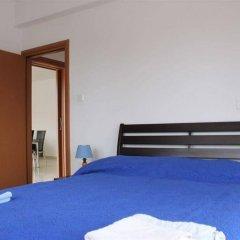Отель Galatia's Court Кипр, Пафос - отзывы, цены и фото номеров - забронировать отель Galatia's Court онлайн сейф в номере
