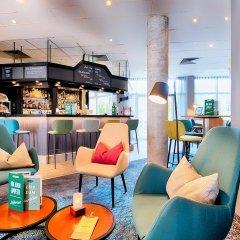 Отель Holiday Inn Munich - South Мюнхен фото 7