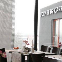 Отель Dornberg-Hotel Германия, Фехельде - отзывы, цены и фото номеров - забронировать отель Dornberg-Hotel онлайн помещение для мероприятий