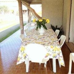 Отель Appartamento Casaamigos1 Италия, Лимена - отзывы, цены и фото номеров - забронировать отель Appartamento Casaamigos1 онлайн помещение для мероприятий
