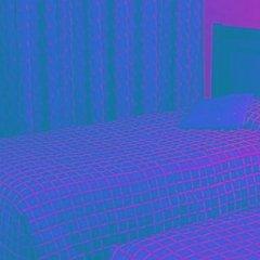 Отель Ocean Hotel Иордания, Амман - отзывы, цены и фото номеров - забронировать отель Ocean Hotel онлайн сауна