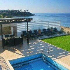 Отель Blue Coral Beach Villas фото 3