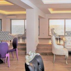 Отель Sunrise apartments rodos Греция, Родос - отзывы, цены и фото номеров - забронировать отель Sunrise apartments rodos онлайн комната для гостей фото 3
