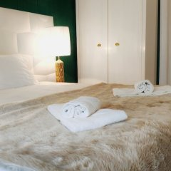 Апартаменты LX4U Apartments - Bairro Alto комната для гостей фото 5