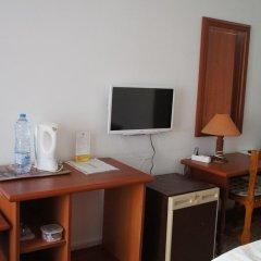 Yaka Hotel Турция, Силифке - отзывы, цены и фото номеров - забронировать отель Yaka Hotel онлайн питание фото 2