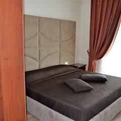 Отель VIVAS Дуррес фото 7