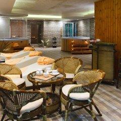 Гостиница Бизнес Отель Евразия в Тюмени 7 отзывов об отеле, цены и фото номеров - забронировать гостиницу Бизнес Отель Евразия онлайн Тюмень спа