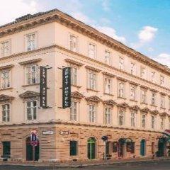 Отель Zenit Budapest Palace Венгрия, Будапешт - 4 отзыва об отеле, цены и фото номеров - забронировать отель Zenit Budapest Palace онлайн фото 8