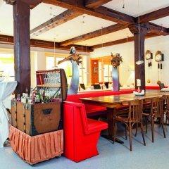 Отель Sorell Hotel Sonnental Швейцария, Дюбендорф - 1 отзыв об отеле, цены и фото номеров - забронировать отель Sorell Hotel Sonnental онлайн помещение для мероприятий