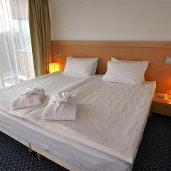 Riga Islande Hotel Рига комната для гостей фото 2
